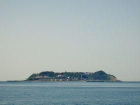 軍艦島だけじゃない!かつて炭鉱で栄えた島、長崎・池島をめぐる