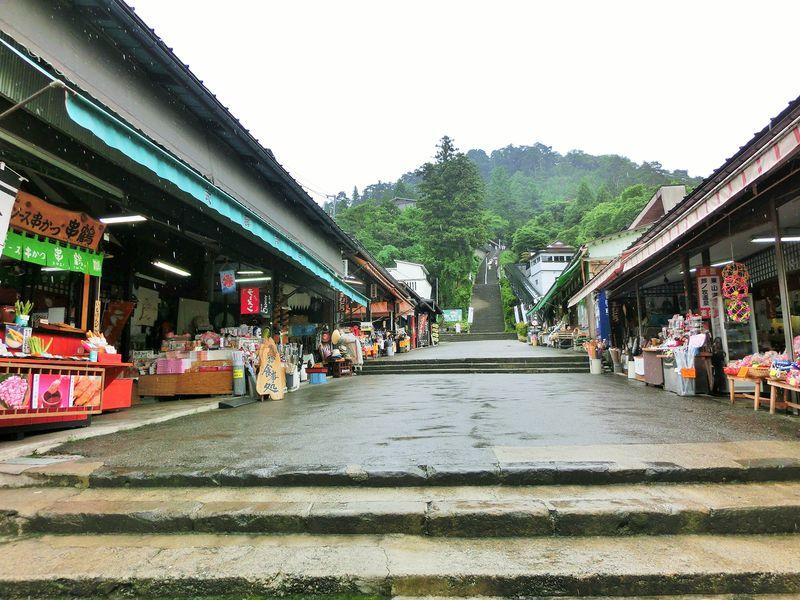 白虎隊最期の地。福島県会津若松「飯盛山」に登る