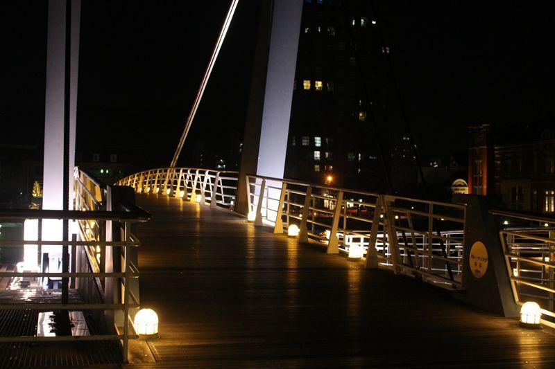 北九州・小倉のおすすめ観光スポット12選 歴史も自然も満喫!
