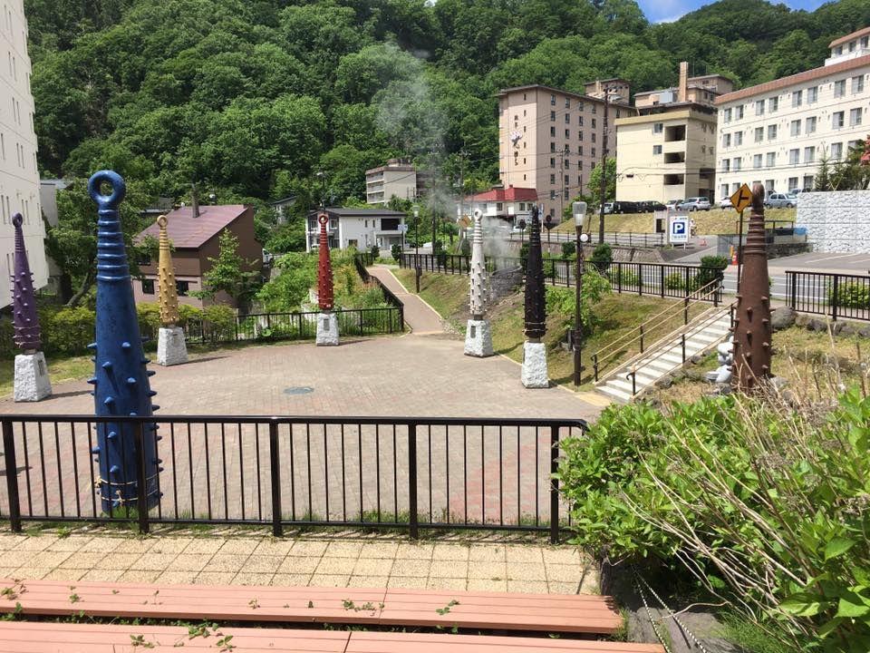 4.泉源公園