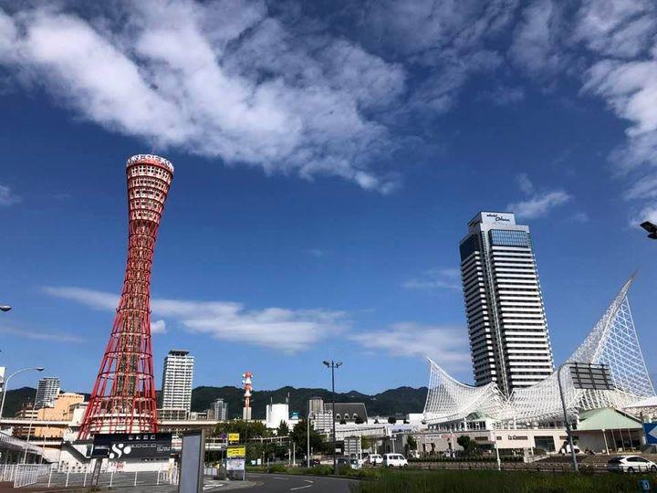 神戸の街並みを一望!ランドマーク「ホテルオークラ神戸」の魅力