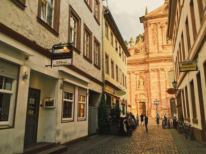 4.旧市街
