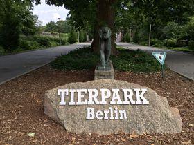 動物好きなら!ベルリンの動物園と水族館に行こう