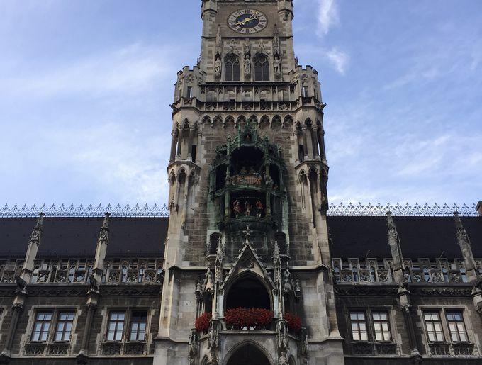 2.新市庁舎