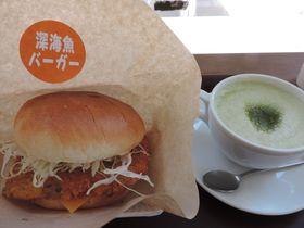 新宿・渋谷から乗り換えなしで沼津港1泊2日を満喫しよう!