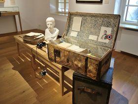 リニューアル!ウィーン・ハイリゲンシュタット遺書の家「ベートーヴェン博物館」