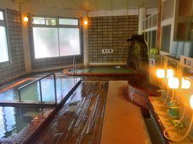 登別のおすすめホテル・旅館10選 お風呂が自慢!