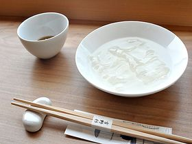 奈良県のグルメが楽しめるレストラン&ショップ7選 知る人ぞ知る奈良の味!