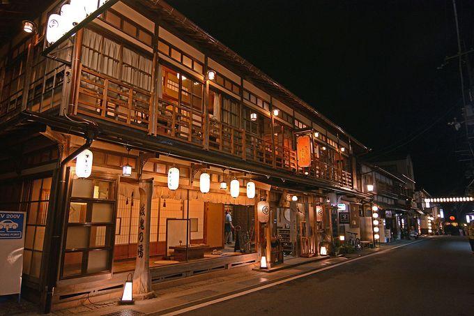 縁側のある風景が絵になる!古き良き日本を味わおう