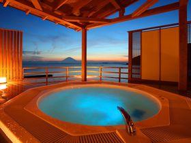 波音に心解きほぐされる。安房温泉リゾート「ゆうみ」で過ごす極上時間