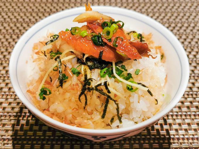 忘れちゃいけない稲取名物・金目鯛!地の素材満載の絶品料理