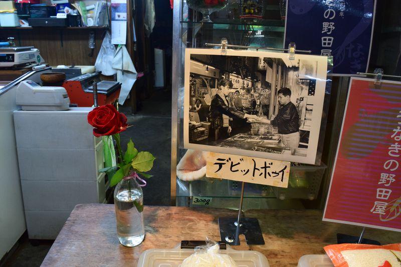京都で多数目撃?デヴィッド・ボウイが本当に訪れた4つの地