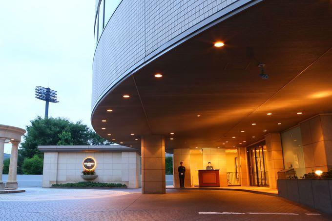 青山・表参道エリアに生まれた新たなホテル