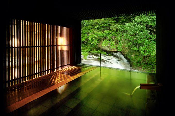 会津若松を訪れたら「東山温泉」で贅沢ステイ