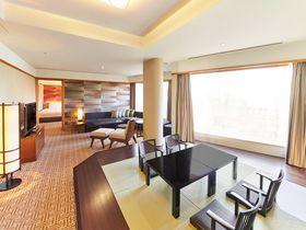 東京で泊まりたいおすすめ5つ星ホテル12選 滞在も食も最高級!