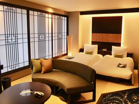 東京ドーム周辺のホテル「近くて便利」おすすめ5選