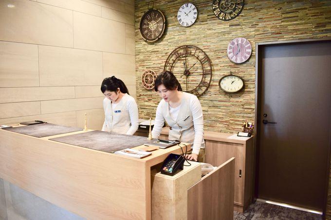 女性に人気のデザイナーズホテルが関東に進出!