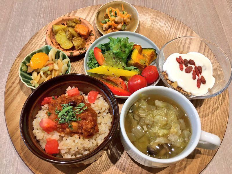 評判の高い朝ごはんがズラリ!東京の「朝食がおいしい」ホテル15選