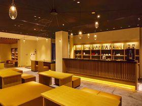 カップルにおすすめ!金沢のホテル10選 素敵な時間を過ごそう