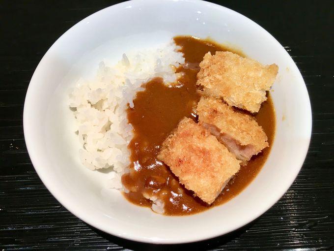 名古屋のご当地メニューも味わえる朝食ブッフェ