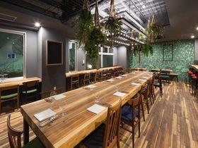 徳島の魅力をゲスト自身が再発見!渋谷「ターンテーブル」