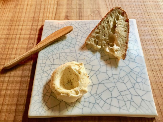 徳島の食材を活かした斬新なメニューが登場!