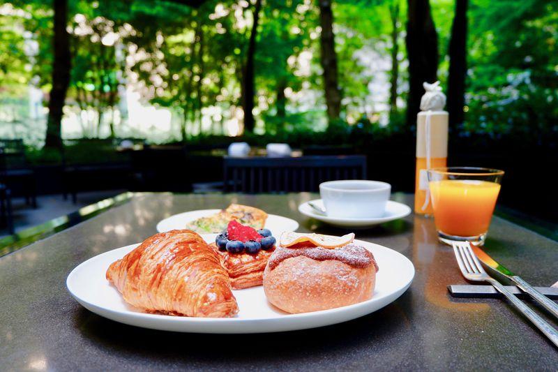 神田観光におすすめのホテルは?格安、高級、子連れ、カップルなどテーマ別に紹介!