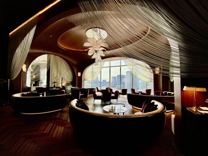 ハワイの名門ホテル「ザ・カハラ」が横浜に上陸!