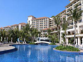 沖縄の光と風を感じるリゾートホテル「ザ・ブセナテラス」