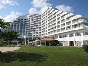 Go To トラベルで沖縄離島の高級ホテルステイ!おすすめ10選