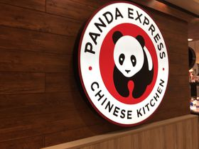 海外で人気の中華料理「パンダエクスプレス」が川崎に上陸!