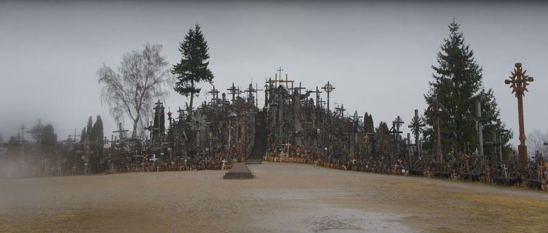 美しい悲しみの世界へ ヨーロッパの麗しき墓地5選 | LINEトラベルjp ...