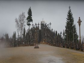 美しい悲しみの世界へ ヨーロッパの麗しき墓地5選