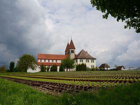 失われた繁栄を求めて〜世界遺産ドイツ・僧院の島「ライヒェナウ」の今