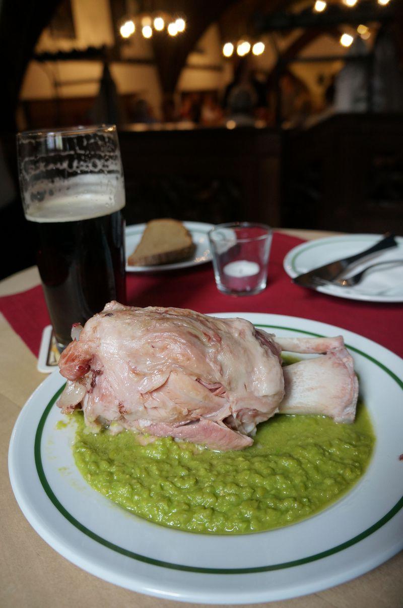 ビールで乾杯!世界遺産の古都・ドイツ「バンベルク」で歴史満喫グルメ旅