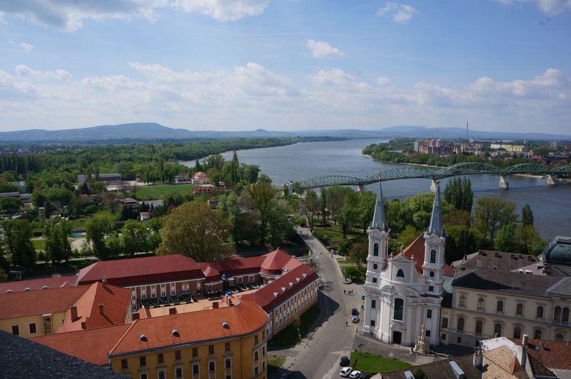 ハンガリー 歴史