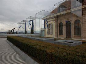 世界を作った美しい本たち スイス・ボドメール博物館は歴史マニア必見の秘境