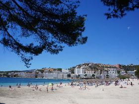 ヨーロッパの楽園!スペイン・マヨルカ島でしたい5つのこと