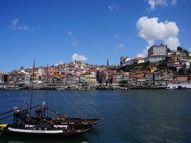 ポルトが熱い!欧州中が注目のポルトガルでバカンスを