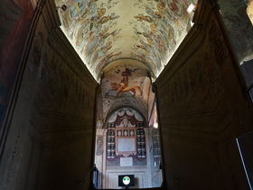 ヨーロッパ最古の大学都市!伝統とモダンのイタリア・ボローニャ