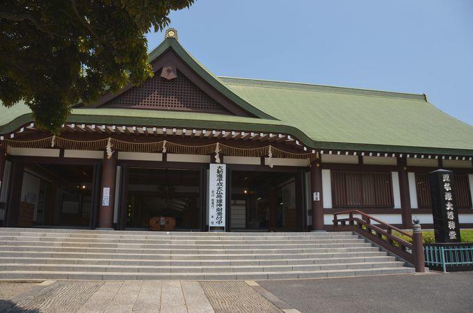 千葉・下総中山の鬼子母神「法華経寺」は江戸っ子にも超人気の霊験あらたかスポット