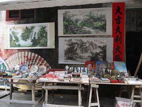 ここでしか見られない絶景がある 桂林のおすすめ観光スポット8選