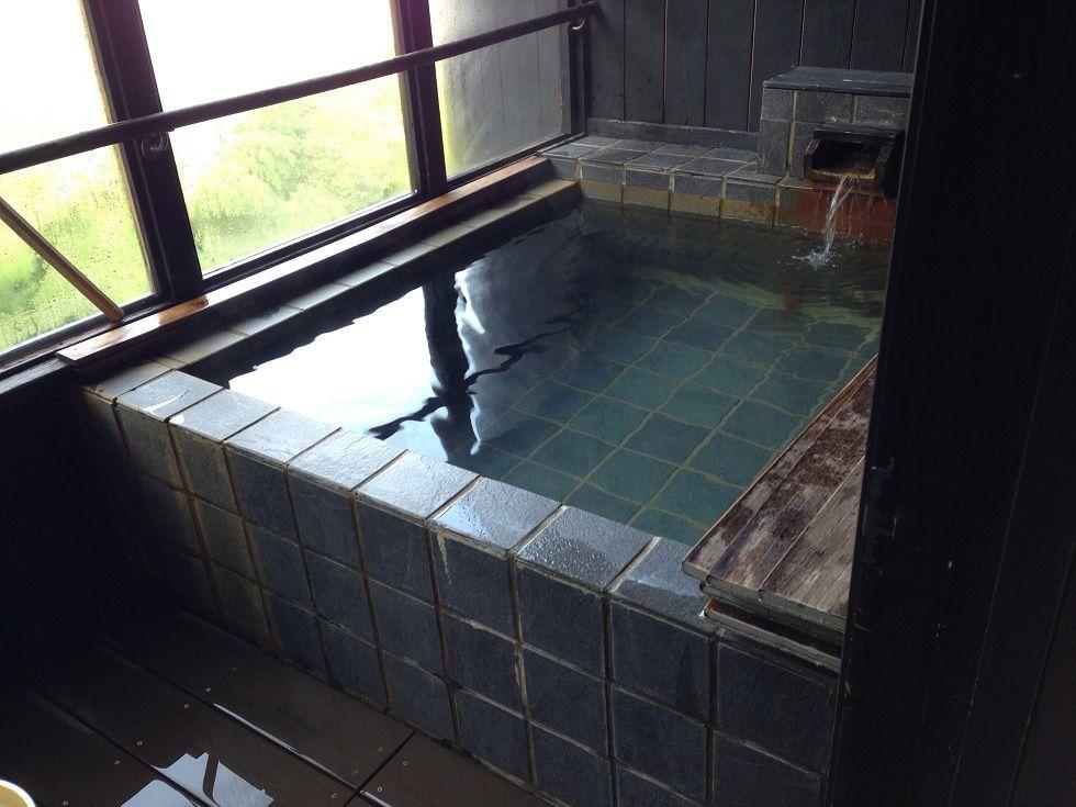 極上の贅沢を!会津東山温泉「はなれ松島閣」で優雅な時間を満喫!