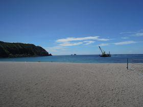 夏に行きたい!神津島の自然を満喫できるおすすめスポット4選