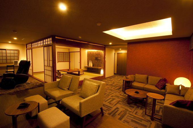 1.霧島観光ホテル