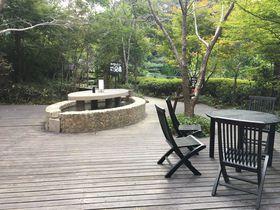 桜島を望みながら温泉三昧!鹿児島・霧島観光ホテル