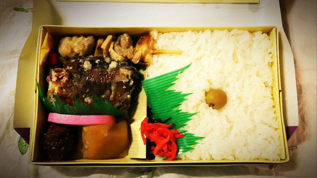 東京で庶民の味を楽しむなら!蒲田おすすめグルメ5選