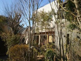 新感覚の癒しを体感!茨城県竜ケ崎「竹屋陶板浴」