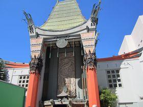 ハリウッドの定番はココ!おすすめ観光スポット6選