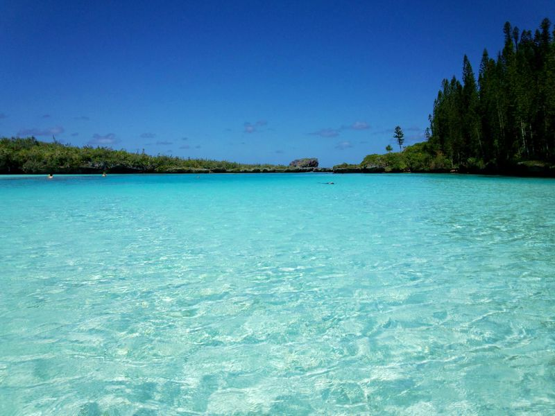 ニューカレドニア旅行のおすすめプランは?格安、女子旅、家族旅行などテーマ別に紹介!
